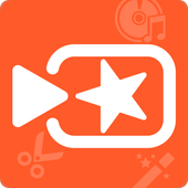 Vivavideo Video Editor Photo Movie Maker Apk Download Apk Pure